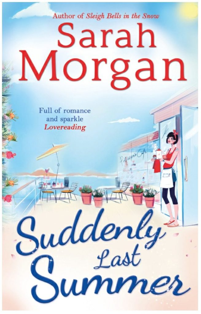 Cover of Suddenly Last Summer