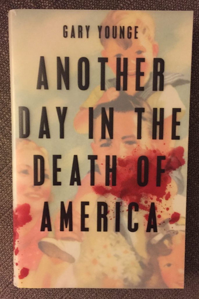 Copy of Another Day in the Death of America