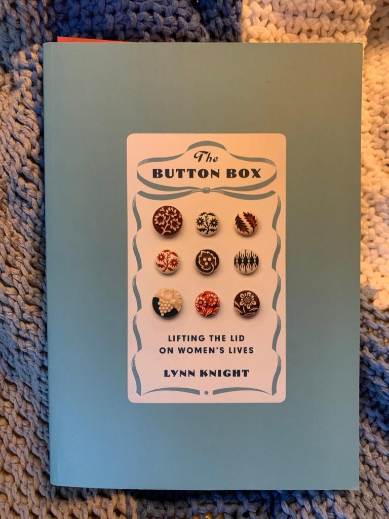 Copy of The Button box